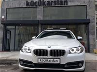 BMW 5 SERISI BMW 5 SERISI 520I